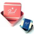 Fossil fülbevaló - JF02404710