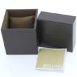 Michael Kors női óra - MK3892 - Noire