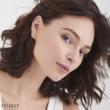 Ania Haie fülbevaló - E002-01H