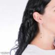 Ania Haie fülbevaló - E012-03H