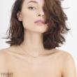 Ania Haie nyaklánc - N003-02G