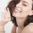 Ania Haie gyűrű - R001-01T-51