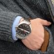 Armani Exchange férfi óra - AX2103