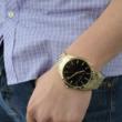 Armani Exchange férfi óra - AX2145