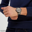 Armani Exchange férfi óra - AX2194
