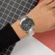 Armani Exchange férfi óra - AX2600