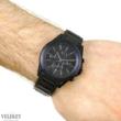 Armani Exchange férfi óra - AX2601