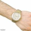 Armani Exchange férfi óra - AX2602