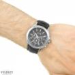 Armani Exchange férfi óra - AX2604