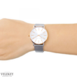 Armani Exchange női óra - AX5537