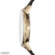 Armani Exchange női óra - AX5548