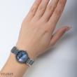 Bering női óra - 11429-789 - Ceramic