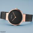 Bering női óra - 14531-166 - Classic