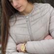 Bering női óra - 14539-333 - Classic