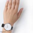 Bering női óra - 14839-404 - Classic
