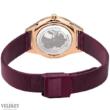 Bering női óra  - 17031-969 - Classic