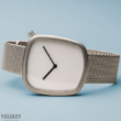 Bering női óra - 18034-004 - Classic