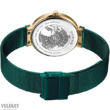Bering női óra  - 19031-828 - Classic