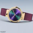 Bering női óra  - 19031-929 - Classic