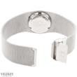 Calvin Klein női óra - K3T23121 - Impulsive