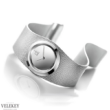 Calvin Klein női óra - K3T23128 - Impulsive