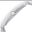 Calvin Klein női óra - K4P23146 - Refine