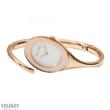 Calvin Klein női óra - K4Y2L616 - Embrace