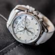 Certina női óra - C033.234.16.118.00 - DS-8