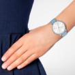 Michael Kors női óra - MK2739 - Pyper
