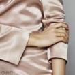 Pandora szerelmi kapocs gyűrű - 167105