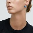 Skagen fülbevaló - SKJ1136791