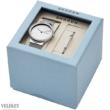 Skagen női óra + karkötő - SKW1105 - Freja