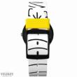 Swatch női óra - GB303 - Pesciolini