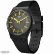 Swatch férfi óra - GB304 - Giallonero