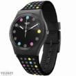 Swatch női óra - GB305 - Boule a Facette