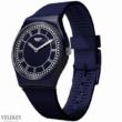 Swatch női óra - GN254 - Blue Ben
