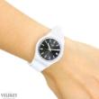 Swatch női óra - GW410 - Anti Slip
