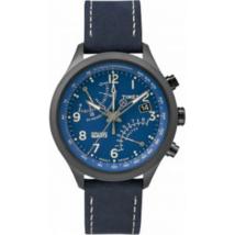 Timex férfi óra - T2P380 - Intelligent Quartz 950a6e682f