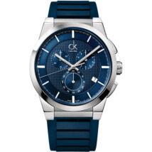 Calvin Klein férfi óra - K5R31B41 - Alliance - Calvin Klein férfi órák 2e3e73f802