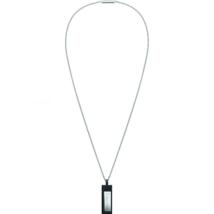 Calvin Klein nyaklánc - KJ5QMN040100 - Calvin Klein nyakláncok 0f4fd1b7e0