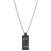 Calvin Klein - Velekey Ékszervilág - Ékszer- óra webáruház ec5f1463ff