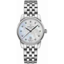 Certina női óra - C001.007.11.116.00 - DS Podium c5235b7c86