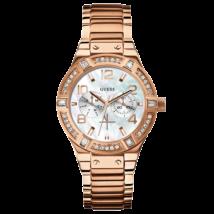 Guess női óra - W0290L2 - Jet Setter 3dea673d2f