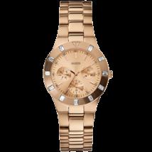 Guess női óra - W16017L1 - Glisten 71046e4199