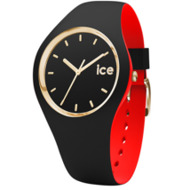Ice-Watch férfi óra - BM.WDB.B.L.14 - BMW Motorsport - Ice-Watch 75aa0bf9d4