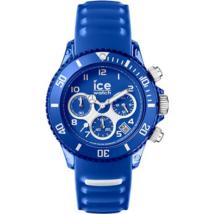 Ice-Watch férfi óra - BM.CH.WE.B.S.13 - BMW Motorsport - Ice-Watch edd97b51be