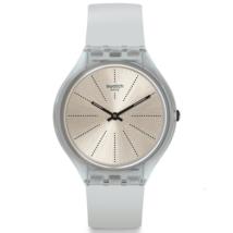Swatch női óra - SVOS101 - Skintonic 352189c285
