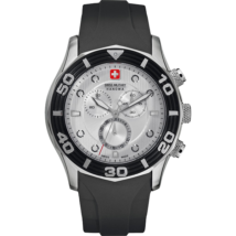 Swiss Military Hanowa férfi óra - 06-4196.04.001.07 - Oceanic Chrono c300d46c06