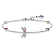 Divatos ezüst karkötők megfizethető árakon - 2. oldal dfbb92c477