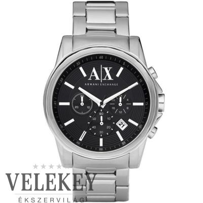 Armani Exchange férfi óra - AX2084